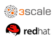 3scale and Red Hat Join Forces to Help Organizations Thrive in the API...