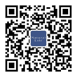 Lifetime Health Australia makes Chinese market connections with Natural Life™ now on WeChat!