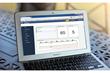 PrimeRevenue Further Enhances Accounts Receivable Finance Solution with New Release