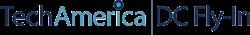 TechAmerica logo