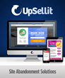 UpSellit Celebrates 10th Year Reducing Site Abandonment