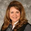 Missy Johnson, CMP, Principal of MJMeetings, LLC Awarded Distinguished...