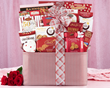 Wine Country Gift Baskets Introduces New Valentine's Day Collection