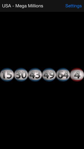 Progressive Slots-Spiele | Spinit