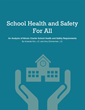 2015 Report on Illinois School Health Policy