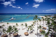 Courtyard Marriott Waikiki Announces Special Offers at Their Oahu...