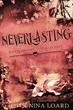NEVERLASTING: Poetry of Love, Lust & Lechery