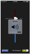 """""""Volume Sanity"""" iOS App Releases Upgrade To Provide Control Over..."""