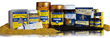 Natural Life Bee Health Superfoods