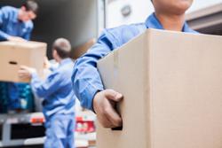 storage-services-seattle-redmond-kirkland-wa