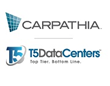 CIOsynergy Announces T5 Data Centers and Carpathia as Official...