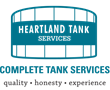 Heartland Tank Services, Inc. Encourages Tank Owners to Book an API...