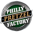Philly Pretzel Factory Celebrates National Pretzel Day with Free...