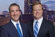 Cantor & Burger, LLC, Awarded Client $95,000 in Settlement for...