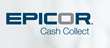 Adoption of Epicor Cash Collect A/R Management Software Continues To...