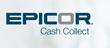 Epicor Software & e2b teknologies Announce Epicor Cash Collect...