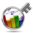 Prime Factors Adds Multi-Vendor HSM Support to HSM Surveyor®