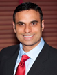 Dr. Amarik Singh Recognized as One of America's Top Periodontists by the Consumers' Research Council of America