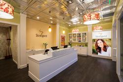 SkinSpirit Skincare & Spa
