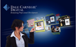 Dale Carnegie Digital