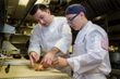 Master Chef Daniel Boulud Heats Up Culinary Education with New...