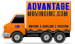 Advantage Moving Inc. Completes a Decade of World-Class Moving Solutions