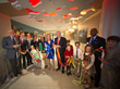 Baptist Memorial Health Care Celebrates Opening of New Children's Hospital
