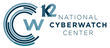 National CyberWatch Center Hosts Ohio Cool Careers in Cybersecurity for Girls Workshops