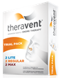 Theravent's Solution to Stop Snoring Delivers 2 Million Quiet...