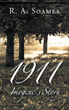 New book '1911' transports readers to Australia of yesteryear