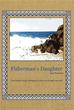 Stan Thompson publishes new book 'Fisherman's Daughter'