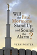 Mormon author Vern Porter shares commentary on religion in new book