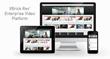 VBrick® Joins the Cisco Solution Partner Program