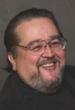 Dr. Richard Pimentel Keynote HR West 2015