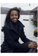 Sarah Lewis, Ph.D., M.Phil Keynote HR West 2015