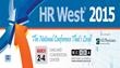 HR West 2015