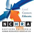 Northern California Human Resources Association