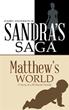 'Sandra's Saga Matthew's World' looks at multi-generational race relations