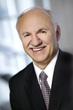 Performance Management Expert, Gary Cokins, joins MyObjectives...
