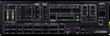AMX Enova DVX-3256HD Presentation Switcher (Rear)