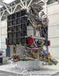 DUNMORE MLI Films and Polyimide Tapes Used to Protect Refurbished DSCOVR Satellite