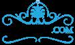 Fountains.com logo