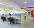 OpenXcell started Tech Center & Co-working space to help...