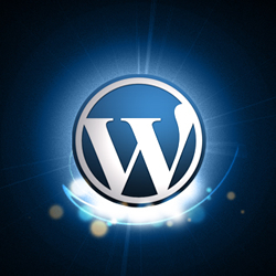 Best WordPress Web Hosting for 2015