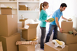 Los Angeles Movers Offer Fast and Convenient Relocation Services