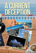 New book 'A Current Deception' follows Darcy Farthing's latest...