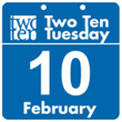 Two Ten Footwear Foundation Celebrates Its Birthday with Two Ten...