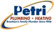 New York's Petri Plumbing Share Winter Home Tips