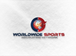 In The Wake Of National Signing Day, World Patent Marketing Pledges To...