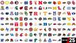 recruiting college athletes